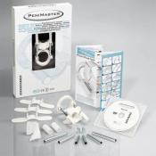 PeniMaster® Chrome