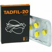 TADFIL 20®