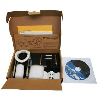 Pro Extender® System купить