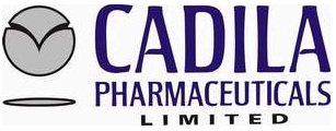 Cadila Pharmaceuticals ltd.