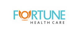 Fortune health care